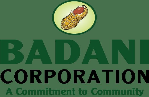 Badani Corporation